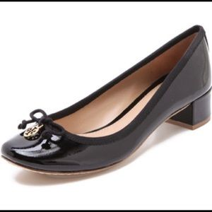 Tory Burch Chelsea heels